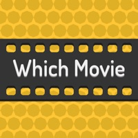 Codes for Which Movie ? Hack