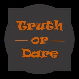 Truth or Dare - Latest 2018