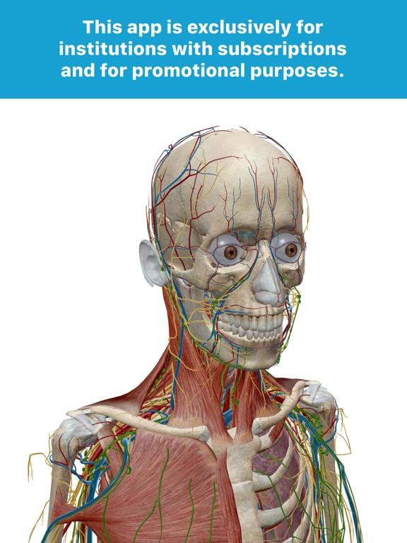 Muscle Premium Subscriptionのおすすめ画像1