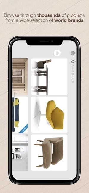 homestyler interior design on the app store. Black Bedroom Furniture Sets. Home Design Ideas