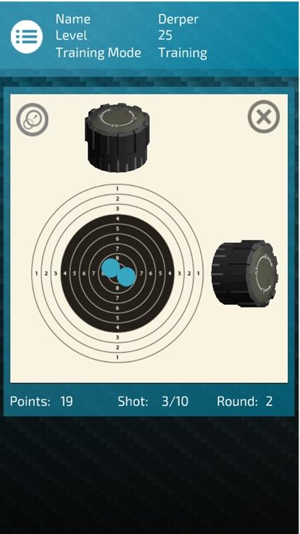 Kurt Thune Training screenshot-3