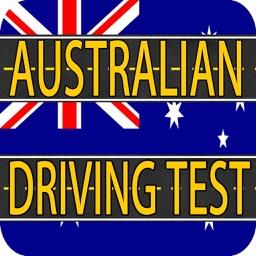 Australian Driving Test 2019