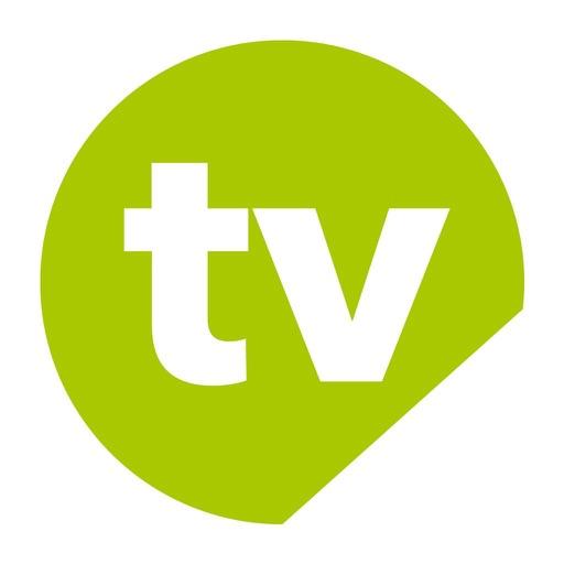 Selfnet TV