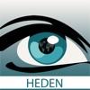 ISeeU-Heden - iPhoneアプリ