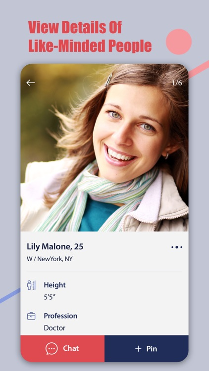 Lov mot dating noen under 18