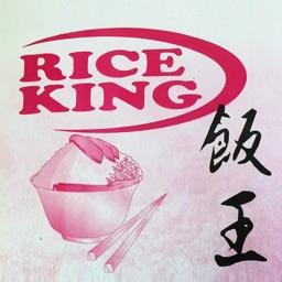 Rice King Toledo