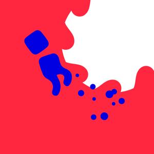 see/saw - Games app
