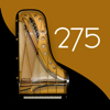 Ravenscroft 275 Piano Icon