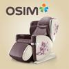 OSIM uLove 2