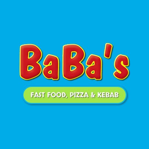 Babas Pizza