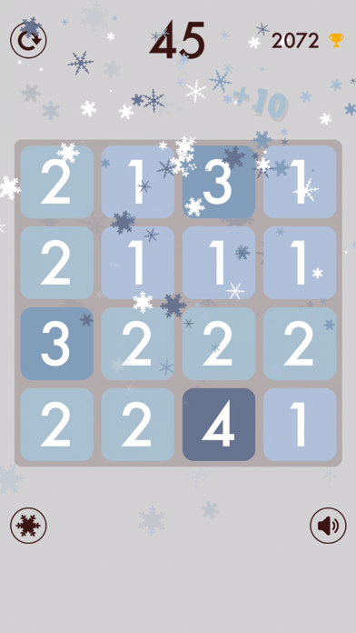 Tile Fuse screenshot 3