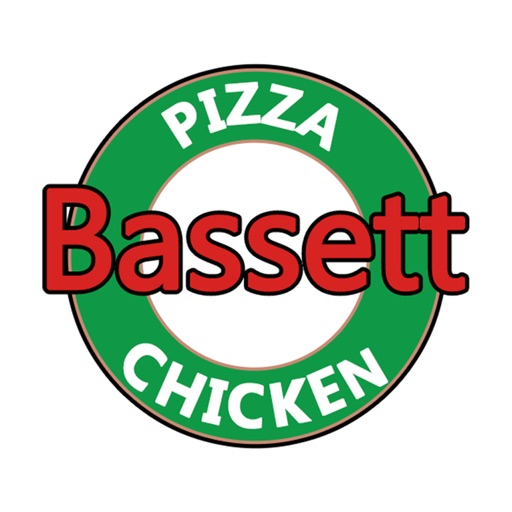 Bassett Pizza And Chicken