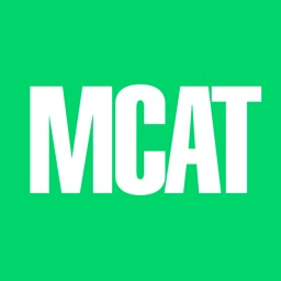 MCAT Science Review Flashcards