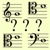 Instrument Fingering Charts