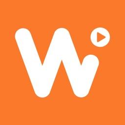 Wondball-篮球足球滑板运动短视频