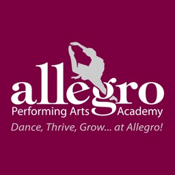 Allegro Performing Arts