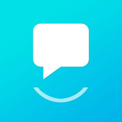Smiley Private Texting SMS download