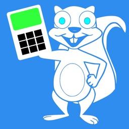 Chronological Age Calculator FREE