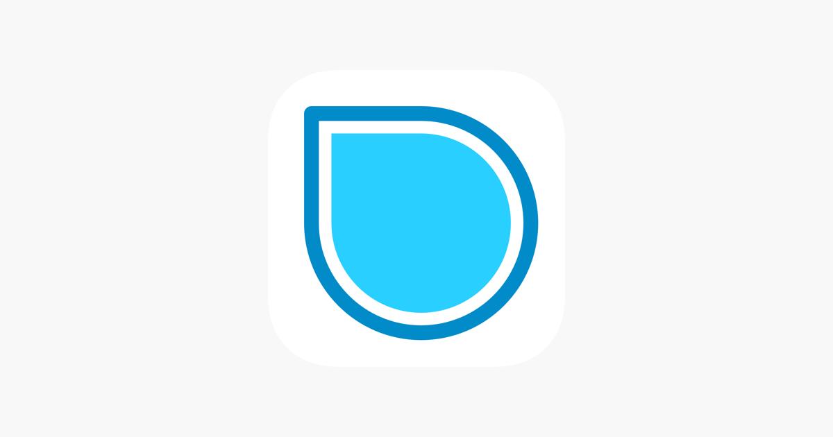 SimpleMind+ Mindmapping im App Store