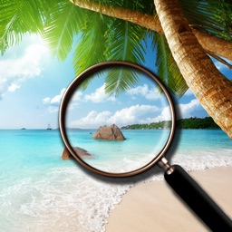Discovery Hidden Objects
