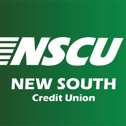 New South CU Mobile