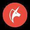 Unicorn Blocker:Adblock - OH NAM KWON