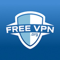 Hotspot shield vpn pc free download stjohnsbh. Org. Uk.