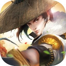 武侠·江湖情缘-修仙手游3D仙侠世界动作游戏