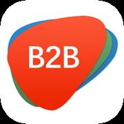 二五六结算 - B2B电子结算服务平台