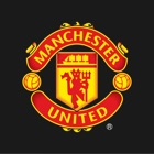 Manchester United Official App icon