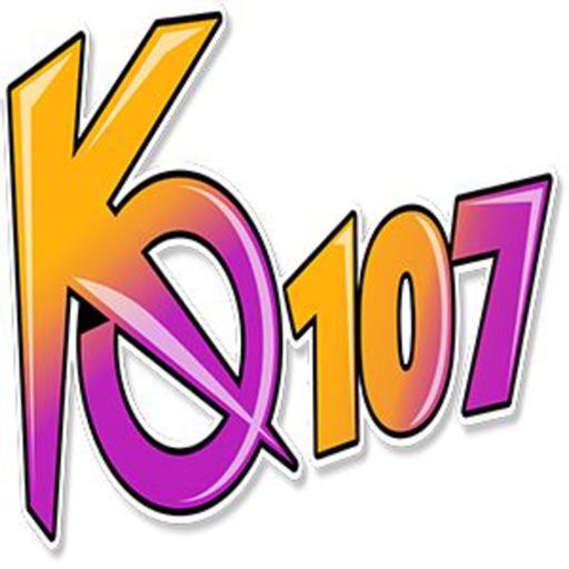 KQ107 Radio