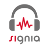 Signia Hoortest
