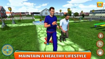 点击获取Virtual DAD Amazing Family Man