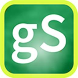 gameSense Sports Fastpitch-IQ