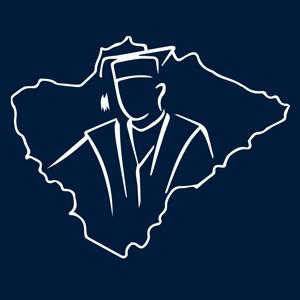 Knox County Public Schools app