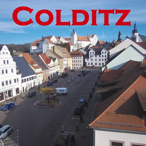 Colditz icon