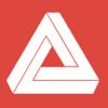 AR Ruler & Tape Measure - Linebreak LLC