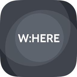 W:Here