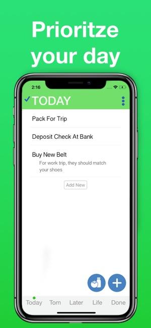 300x0w - Nhanh tay tải về ứng dụng iOS miễn phí trong thời gian ngắn hôm nay, 28/07/2018