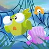疯狂捕鱼2-深海开心捕鱼大作战