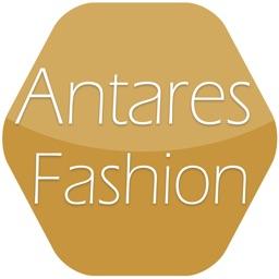 Antares Fashion