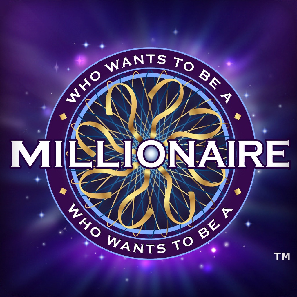 Who Wants To Be A Millionaire? App Revisión