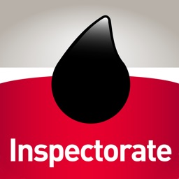 Inspectorate – Oil & Gas
