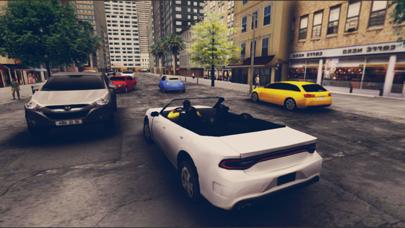 運転学校 - 駐車場達人のおすすめ画像3