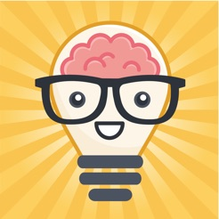 Brainilis - Brain Games on the App Store
