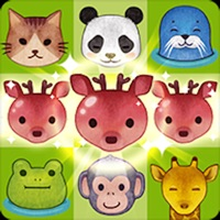 Codes for Puzzle World Animals Hack