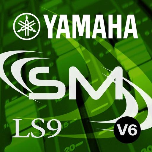 LS9 StageMix - US