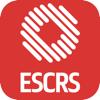 ESCRS 2018