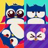 Fickle Owl