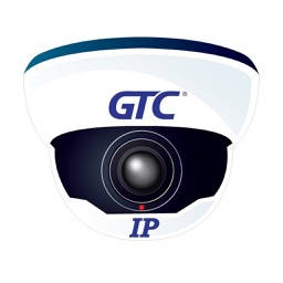 GTCView